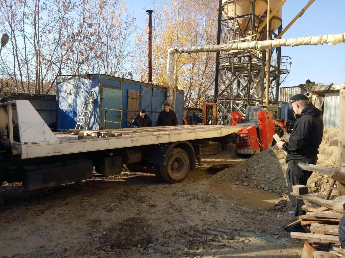 Руководитель ярославской фирмы набрал кредитов почти на 21 миллион и уехал жить в Америку