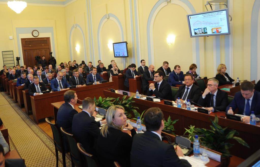 Уровень регистрируемой безработицы в Ярославской области снизился до одного процента