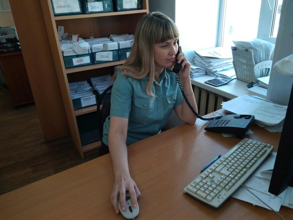 Заработавшая на квартиру в Ярославле официантка не заплатила дочери 1 млн. рублей алиментов