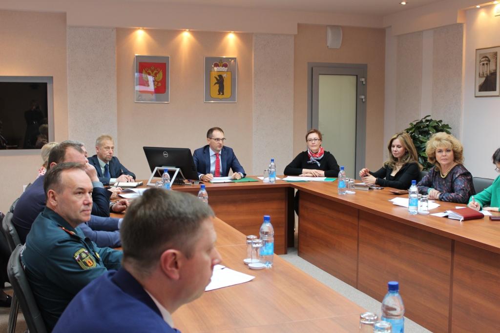 Лучшие педагоги России дадут авторские уроки на площадке форума «ПроеКТОриЯ»