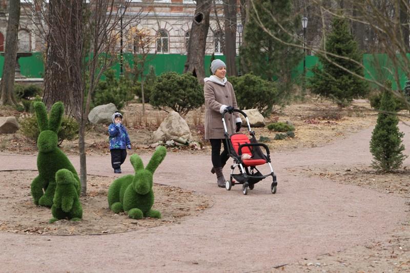 Опыт благоустройства городских пространств в Рыбинске получил высокую оценку на международном фестивале в Москве
