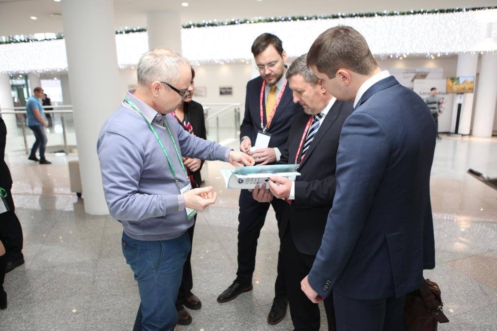 Инвесторы создадут в Ростове и Гаврилов-Яме более 200 новых рабочих мест