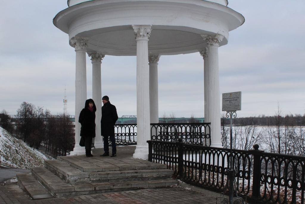 С начала года нарушители законодательства в сфере охраны памятников оштрафованы более чем на 400 тысяч