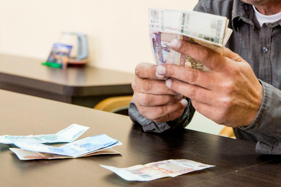 Миллионеры из трущоб: как ярославцев делают обнальщиками и ломают им жизнь