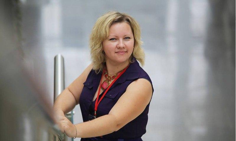 Работать с людьми, не теряя себя. Елена Мильто рассказала, как общественники влияют на жизнь людей в России