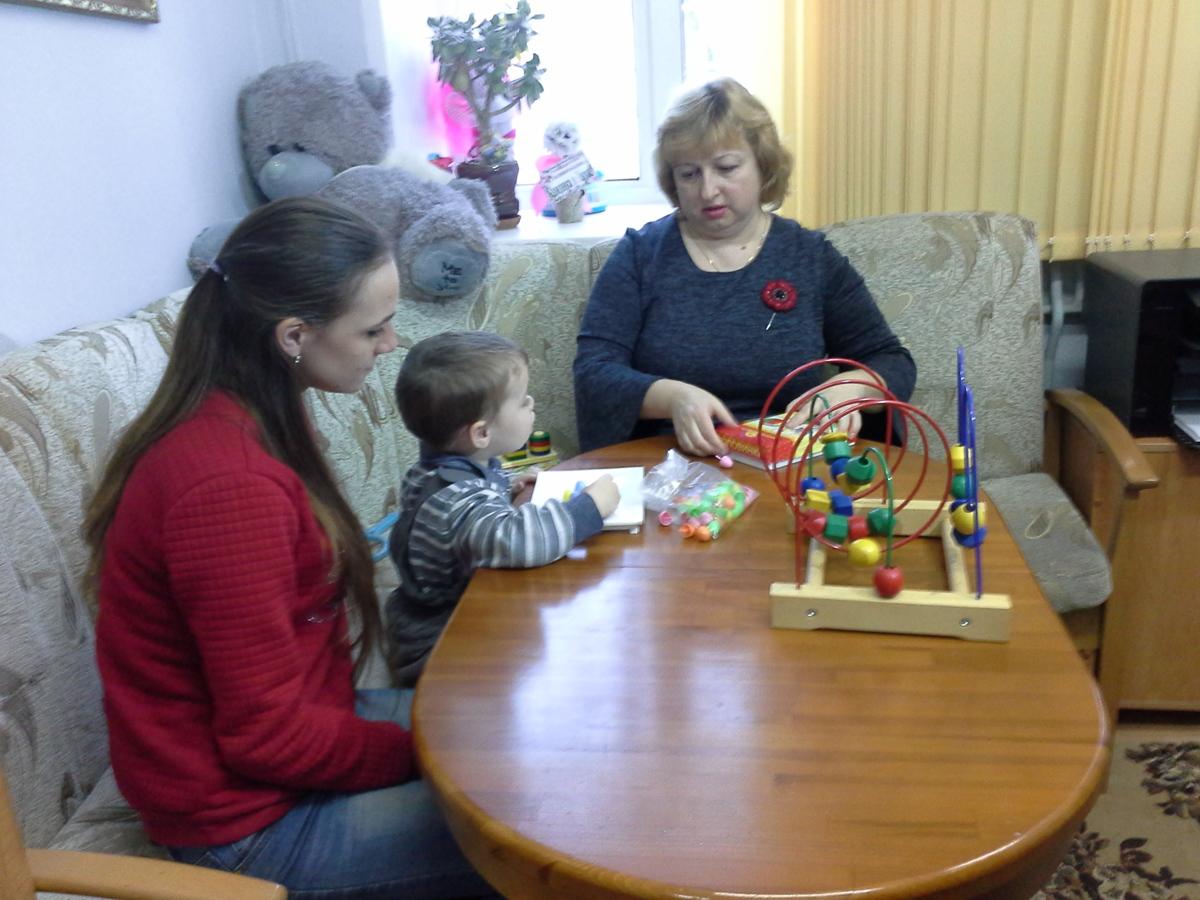 В следующем году дети-сироты продолжат получать компенсацию расходов на аренду жилья