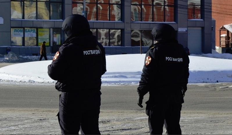На Пятерке мужчина напал на ярославну, избил и ограбил