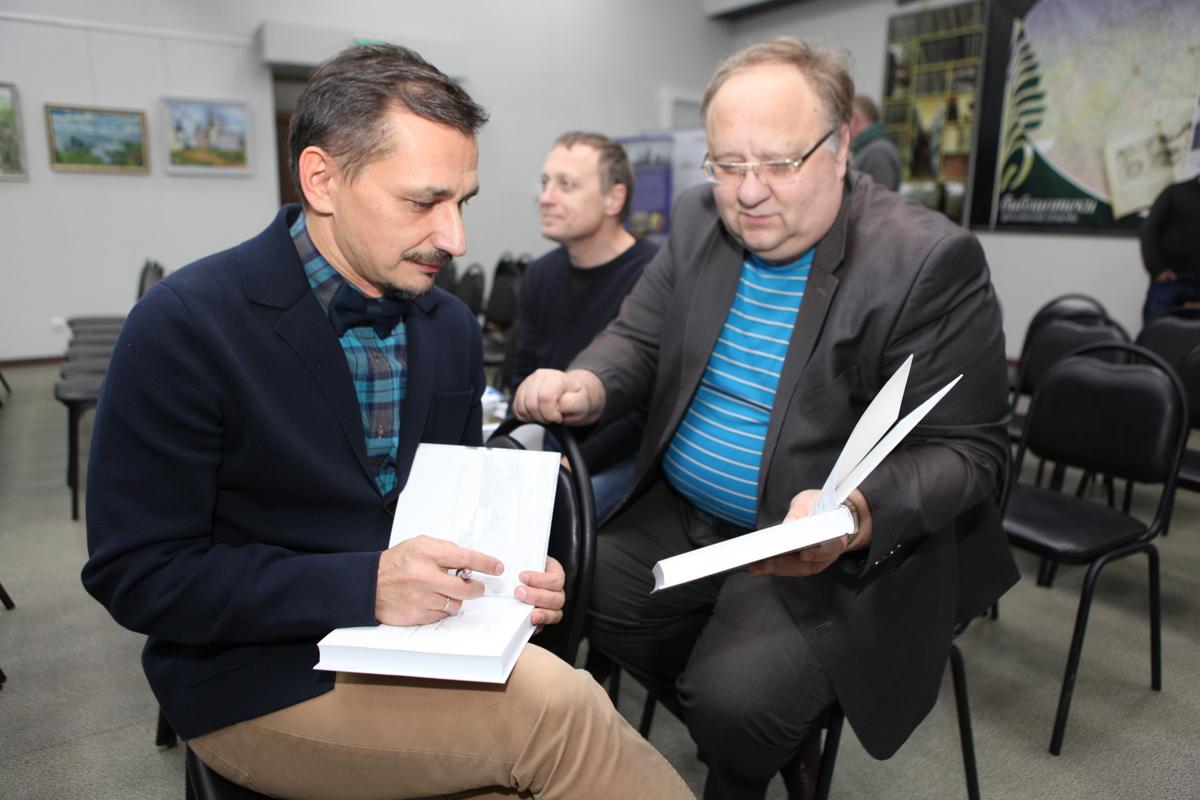 Балканский путешественник: взгляд через 130 лет. Записки Иосифа Модрича вышли в свет в обновленном виде