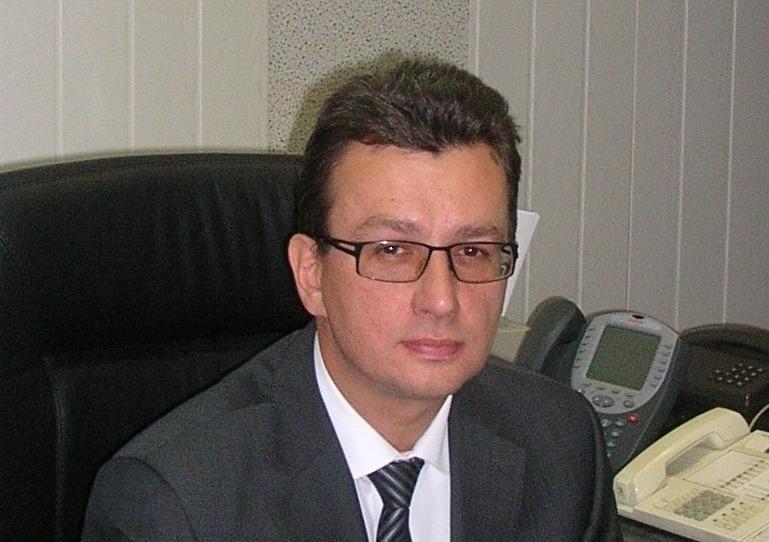 Назначен новый директор регионального департамента информатизации и связи