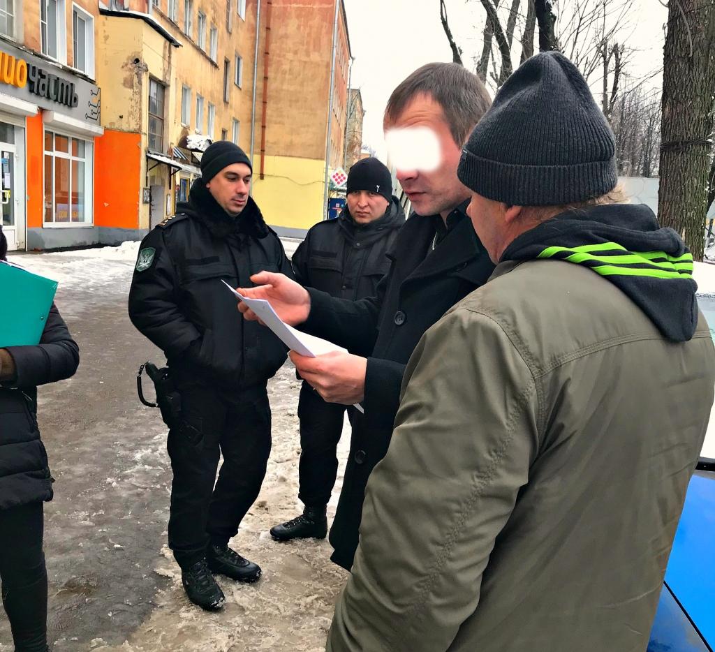 У ярославца арестовали иномарку за крупный долг по кредиту