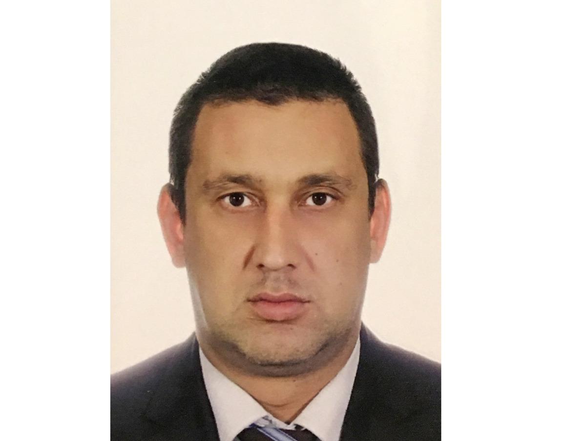В ярославском ПАТП-1 новый руководитель