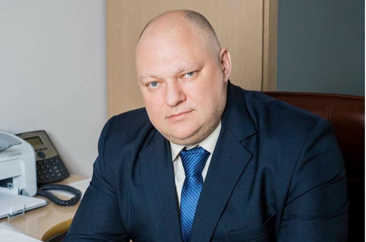 Ярославский депутат заступился за Деда Мороза
