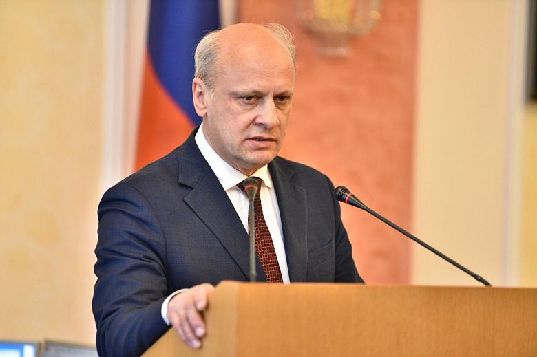 В бюджете Ярославля предусмотрены средства на ремонт дорог и благоустройство: цифры