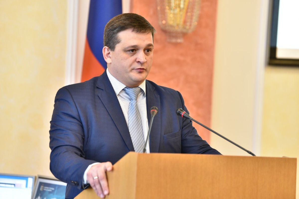 Бюджет Ярославля на 2019 год сохранит все виды дополнительных мер соцподдержки