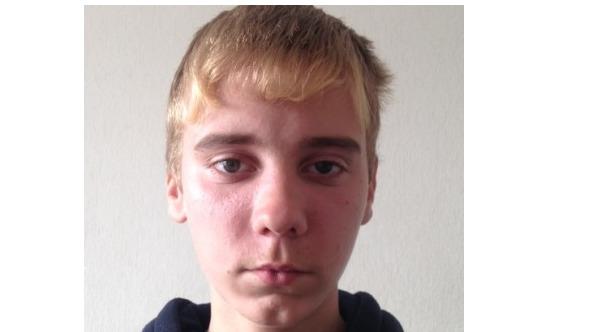 В Ярославском районе пропал 19-летний парень