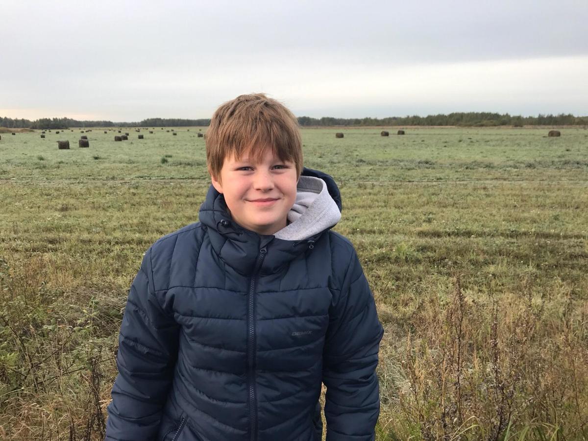 Ярославский школьник-вундеркинд выиграл международный конкурс