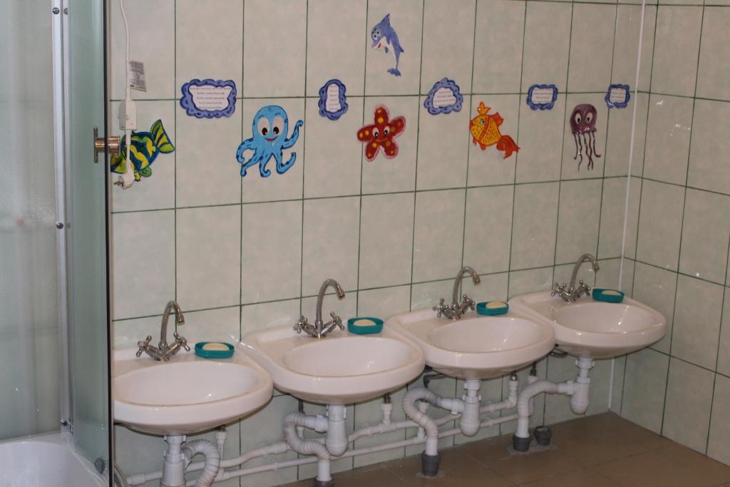 В 2019 году в Ярославской области откроется семь новых детских садов