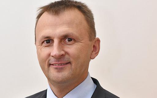 В Ярославле мэрию покидает директор департамента архитектуры и земельных отношений