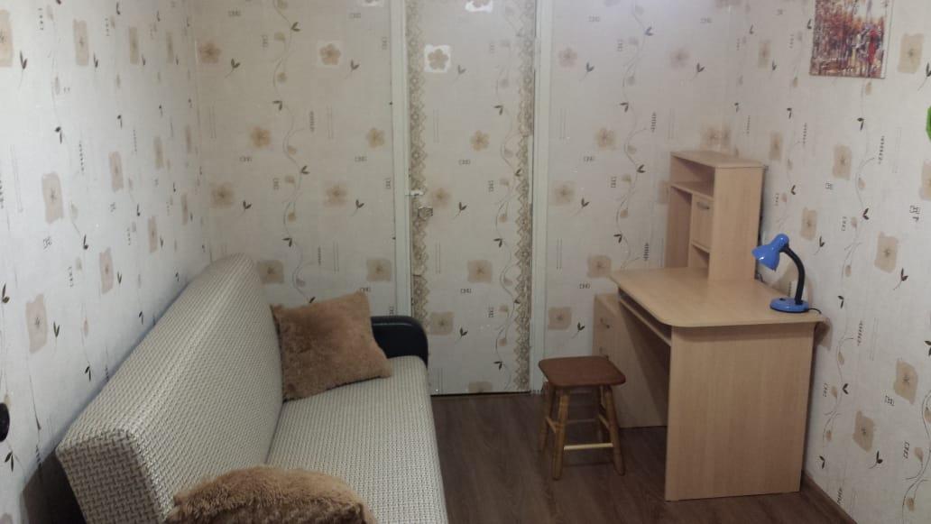 11-летнему сироте с Украины приобрели квартиру в Ярославле