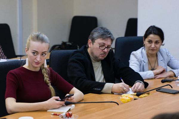 В Ярославской области введут рейтинг эффективности работы депутатов
