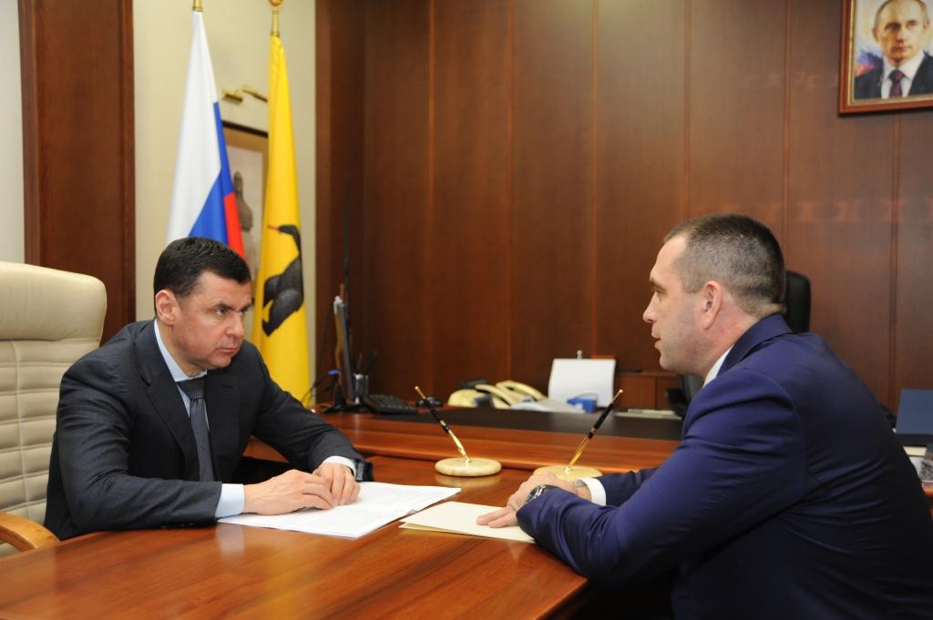 «Славнефть-ЯНОС» направит 150 миллионов на реализацию социальных проектов: куда пойдут деньги