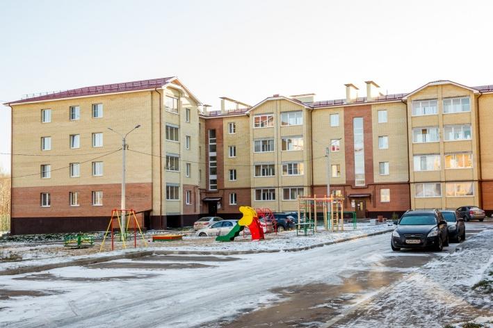 Прощай, дешевая ипотека. Что изменится на рынке недвижимости в 2019 году