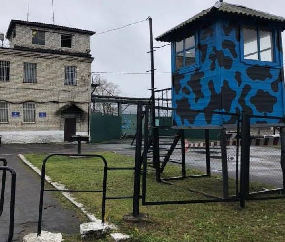 В Ярославской области расследуют новое дело об избиении заключенных