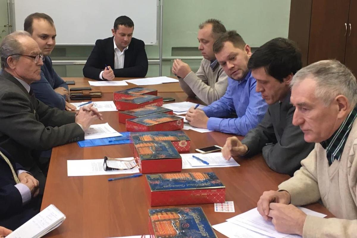 В Ярославле определили общественников, которые будут контролировать ремонт дорог