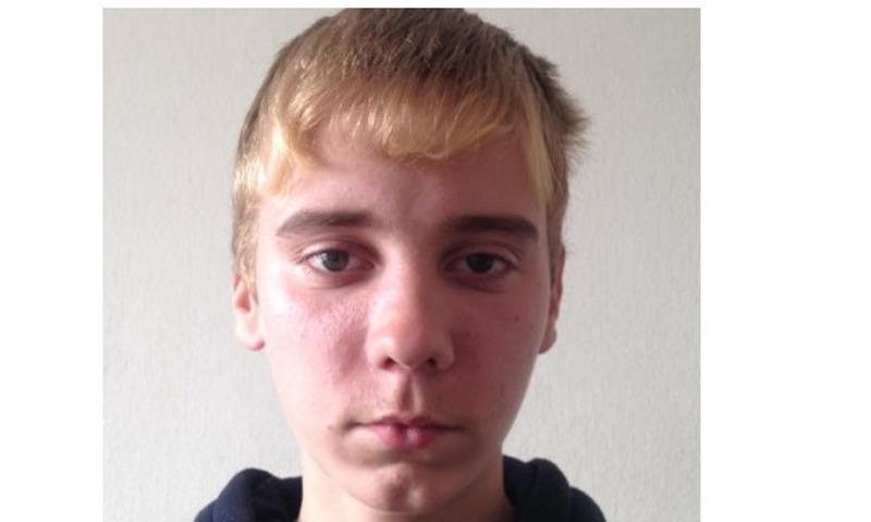 В Ярославле нашли пропавшего в прошлом году юношу