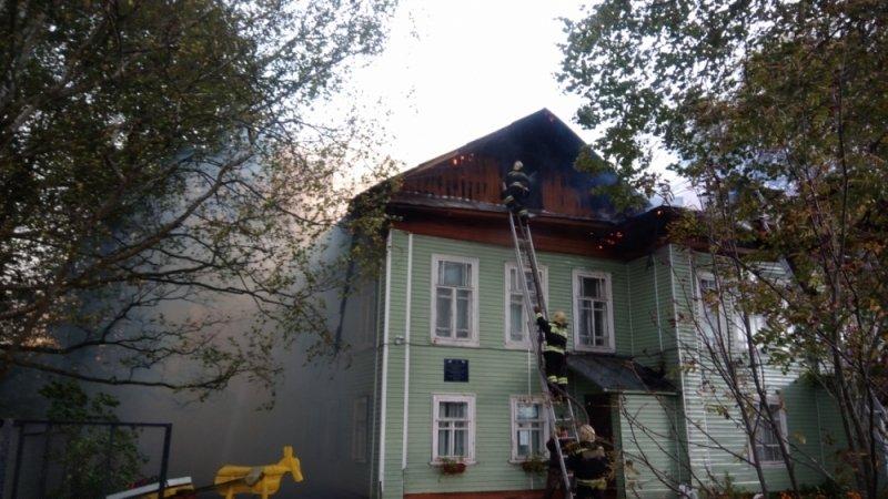 В селе Марково Ростовского района будет построена новая школа