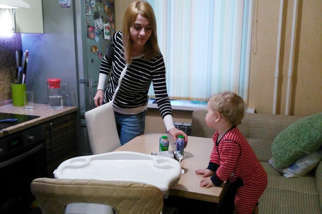 Семьи с детьми могут взять ипотеку по сниженной процентной ставке