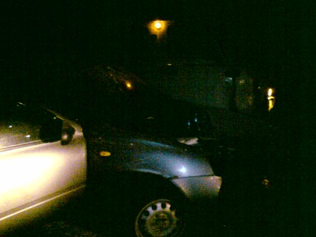 ДТП со смертельным исходом произошло на трассе М8 в Ярославской области