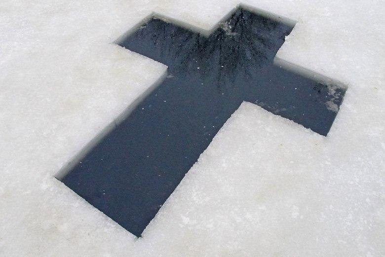 В Ярославле на Крещение оборудуют пять купелей