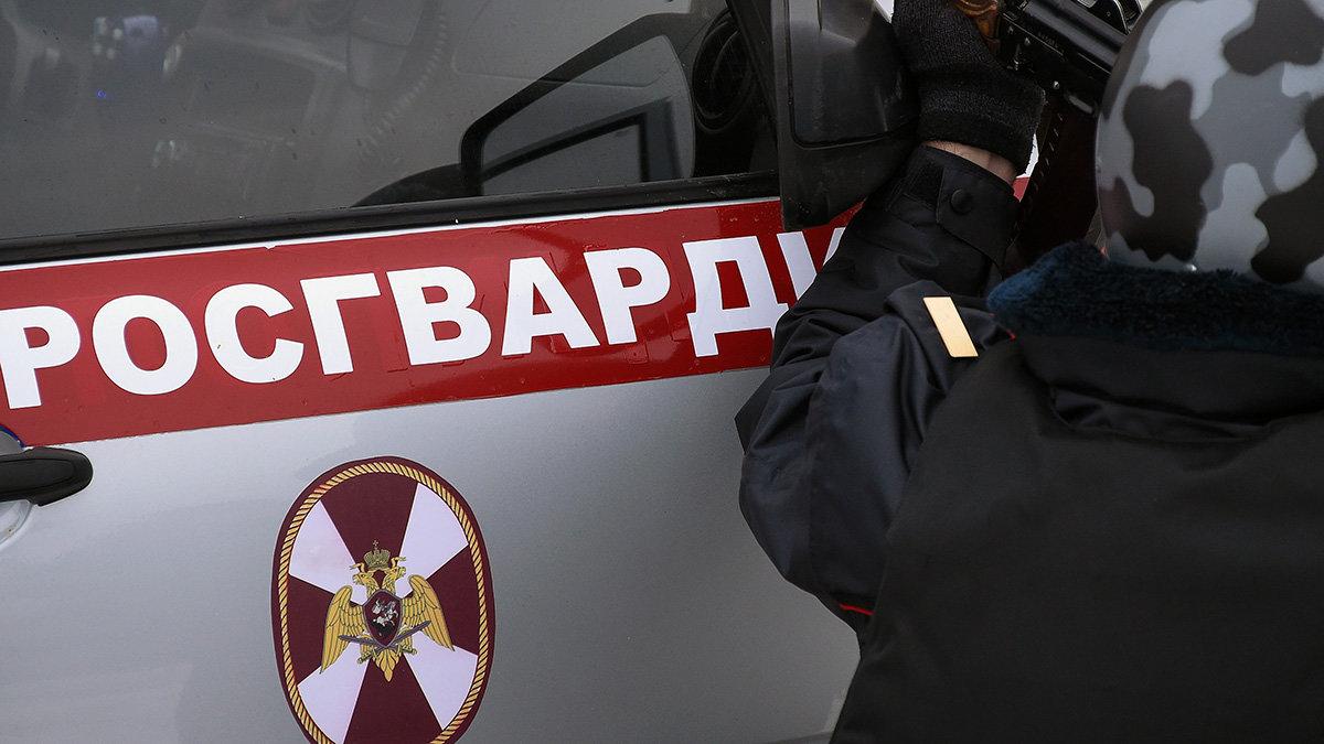 В Рыбинске мужчина в магазине набрал пакет продуктов и ушел, не расплатившись