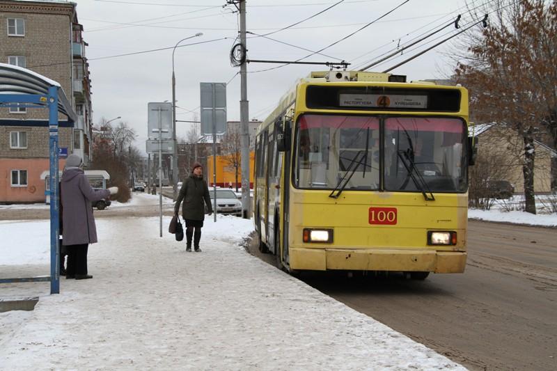 В Рыбинске переименовали шесть остановок и добавили одну новую