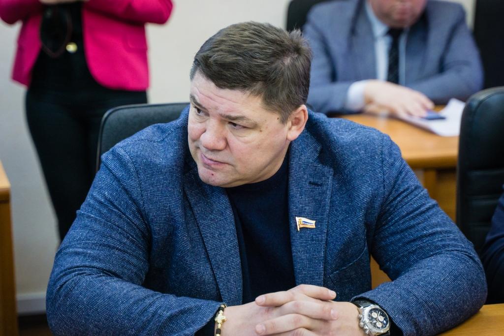 50 миллионов рублей в 2019 году будет выделено на реализацию нацпроекта «Культура» в Ярославской области