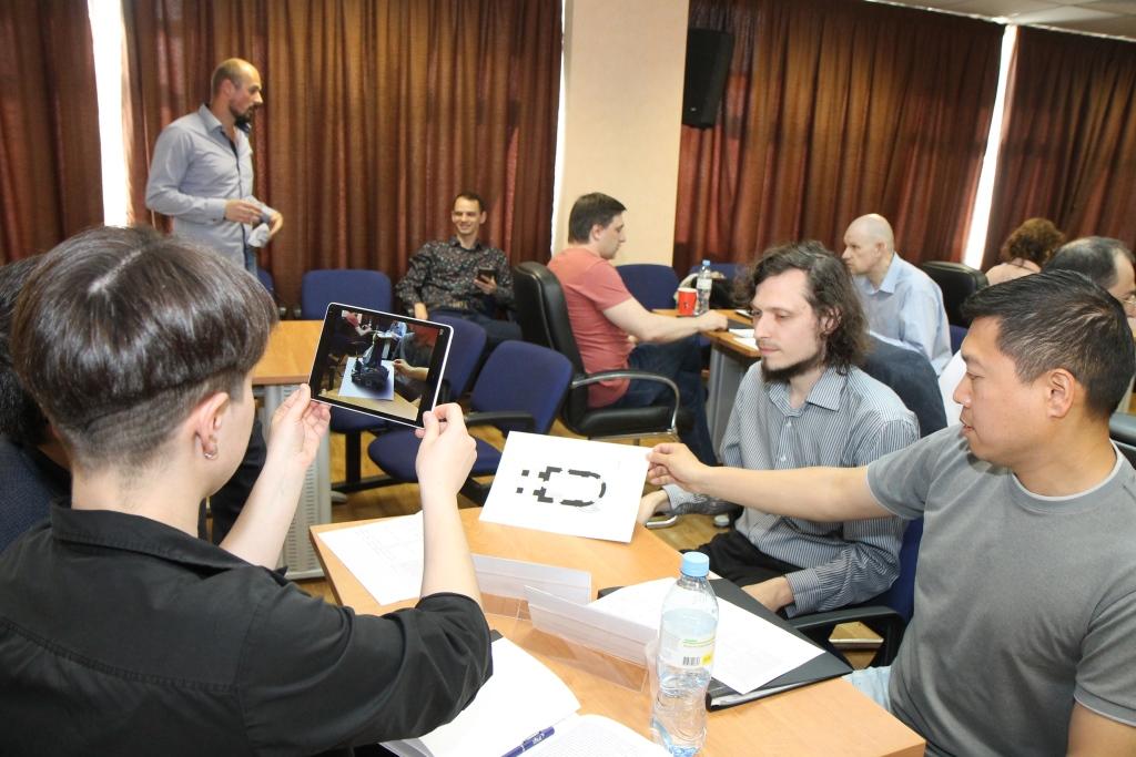 Резидентами Ярославского бизнес-инкубатора создано более 600 рабочих мест