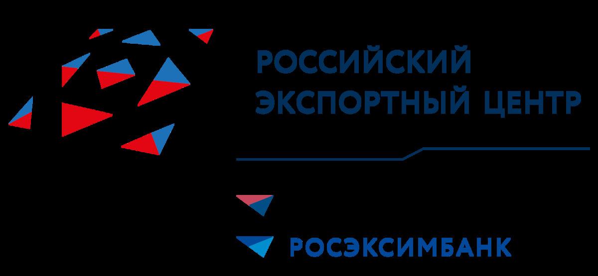 Ярославская область вошла в тройку регионов – лидеров экспорта