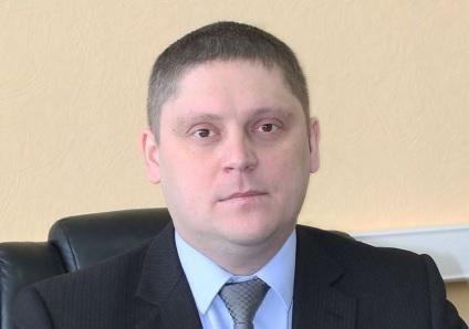 В мэрии Ярославля назвали имя нового руководителя САХ