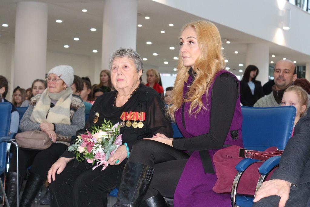 Блокадники могут получить единовременную выплату в размере 7000 рублей