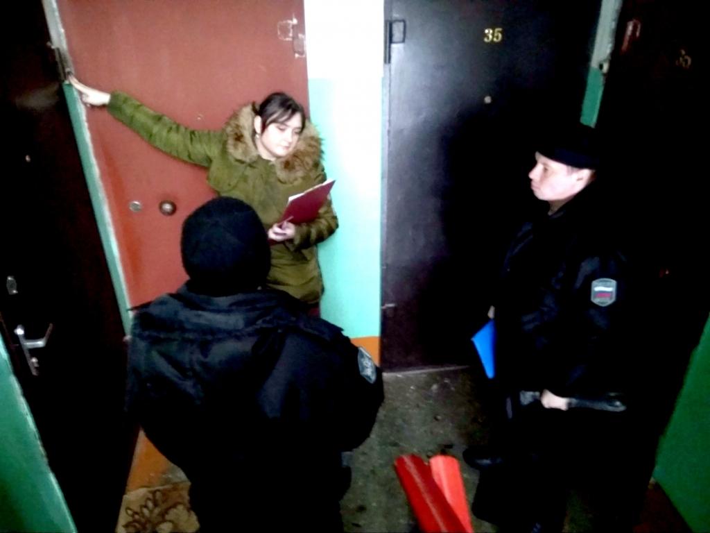 Ярославна взяла полмиллиона в долг и почти лишилась квартиры
