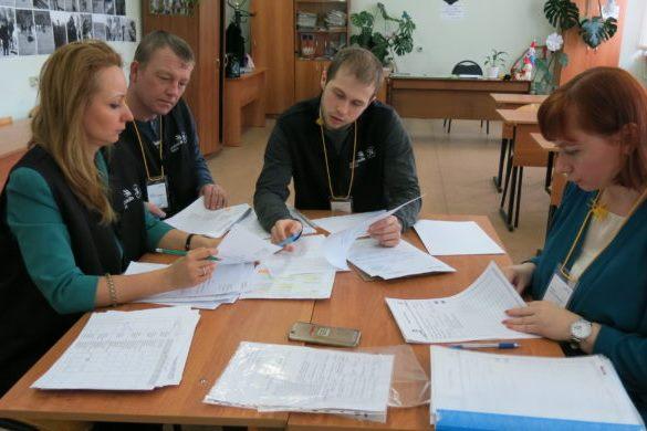 В Ростове подвели итоги внедрения новой компетенции чемпионата «Молодые профессионалы»