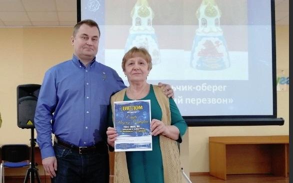 Рыбинский космонавт Алексей Овчинин возьмет на МКС сборник стихов