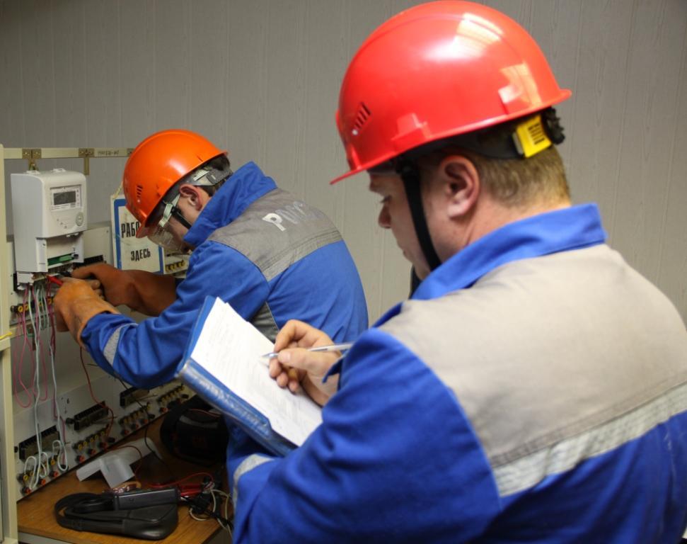 Ярославские энергетики за год пресекли более 500 случаев незаконного потребления электроэнергии