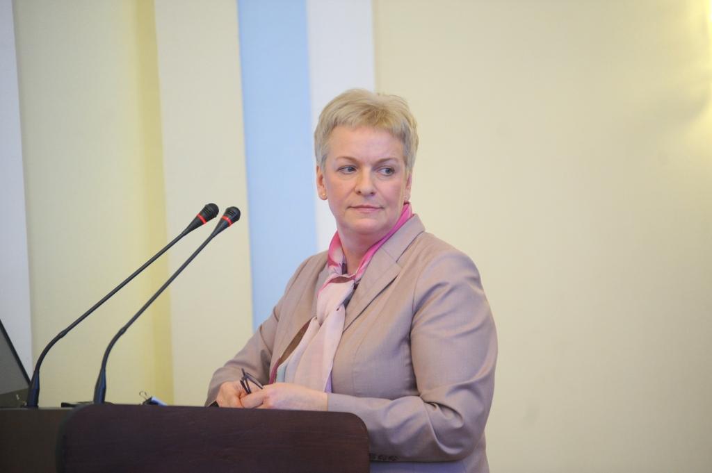 Объем турпотока в Ярославскую область за прошлый год вырос на 14 процентов