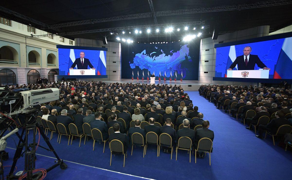 Светлана Лягушева: 450 тысяч рублей на погашение ипотеки для многодетных семей – это прекрасное решение