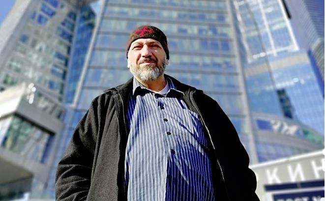 Основатель рыбинского фонда «Дари добро» после плановой операции подключен к аппаратам искусственного дыхания