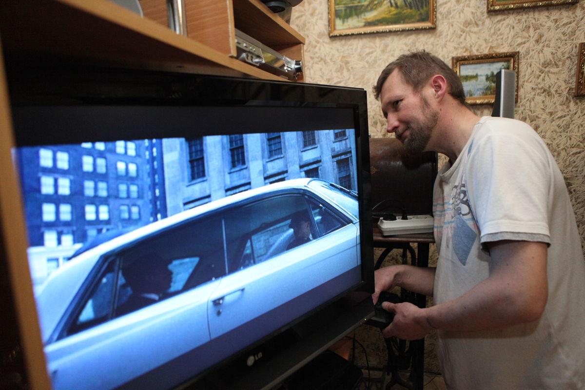 Настроились на прием. Как Ярославская область перешла на цифровое эфирное телевещание