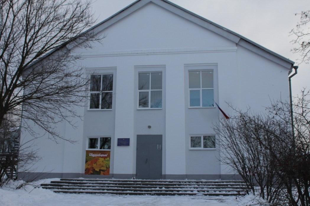 4,6 миллиона рублей выделили на ремонт домов культуры в Ярославской области
