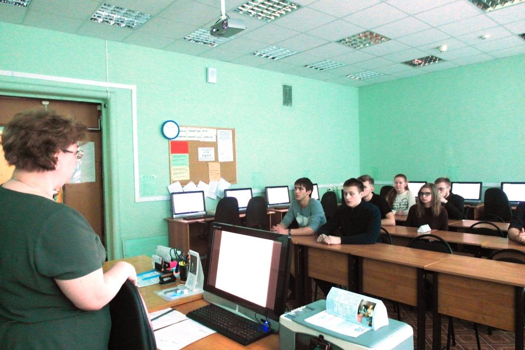 Для ярославских школьников проведут уроки на тему искусственного интеллекта